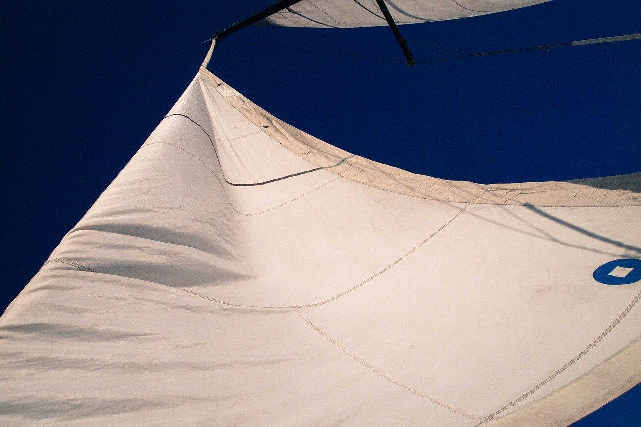 Popularne jachty żeglarskie. Odeon boats – Odeon 440c, Odeon 440ci, Odeon 440